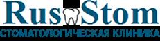 kdk-logo1